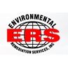 Environmental Remediation Services, Inc