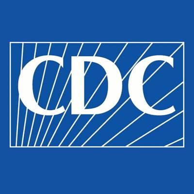 Profile Picture of CDC Prevention