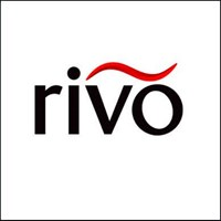 Rivo Software