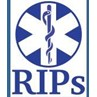 RIPs Safety Training & Consulting