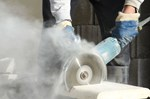 Construction Dust: The Risk to Health and How to Create a Safer Working Environment