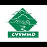 Central Vermont Solid Waste Management District