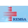 REMSA Education and Training