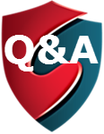 Video Q&A - Where are our safety heroes?