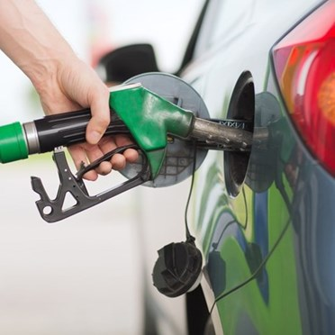 Why Switching to Methanol Fuel is Better For You, Your Vehicle and The Environment