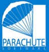 Parachute Automotive Recycling