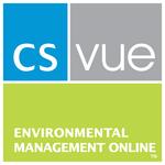 CS-VUE