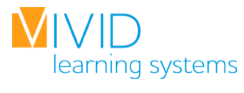 Vivid Learning Systems Inc