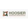 Hoosier Occupational Training Services