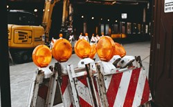The Most Cited OSHA Standards (And What They Mean for All of Us)