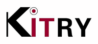Kitry