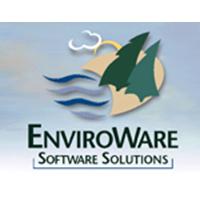 Photo for EnviroWare