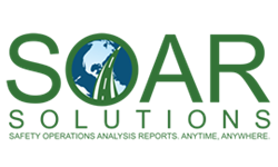 SOAR Solutions Inc.