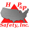 HP&P Safety Inc