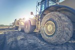 Top 10 Heavy Equipment Safety Tips for Incident Prevention