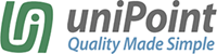 uniPoint Software Inc.