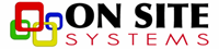 On Site Systems, Inc.