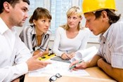Analyzing New Trends to Improve the Health and Safety of Women in the Workplace