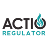 Actio Regulator