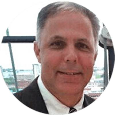 Profile Picture of Steve Wahlenmaier