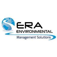 Photo for ERA EH&S Software