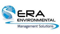 ERA Environmental Consulting, Inc.