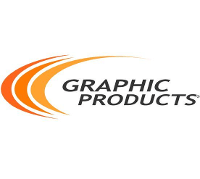 Profile Picture of Graphic Products