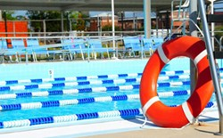 What You Need to Know About Electric Shock Drowning (ESD)