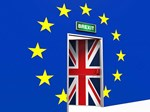 What does Brexit mean for Health & Safety?