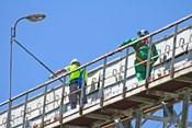 Fall Protection Fundamentals: Self-Retracting Lanyards
