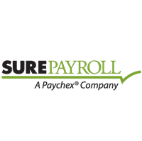 Profile Picture of SurePayroll A Paychex Company