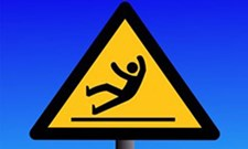Checklist for Improved Slips, Trips, and Falls