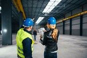 The Proper Way To Conduct A Safety Audit