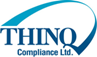 THINQ Compliance Manager