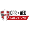 Trio Safety CPR+AED Solutions