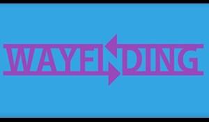 Image for Wayfinding and Floor Marking