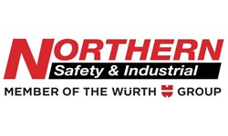 Northern Safety Co., Inc.