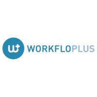 Photo for WORKFLOWPLUS