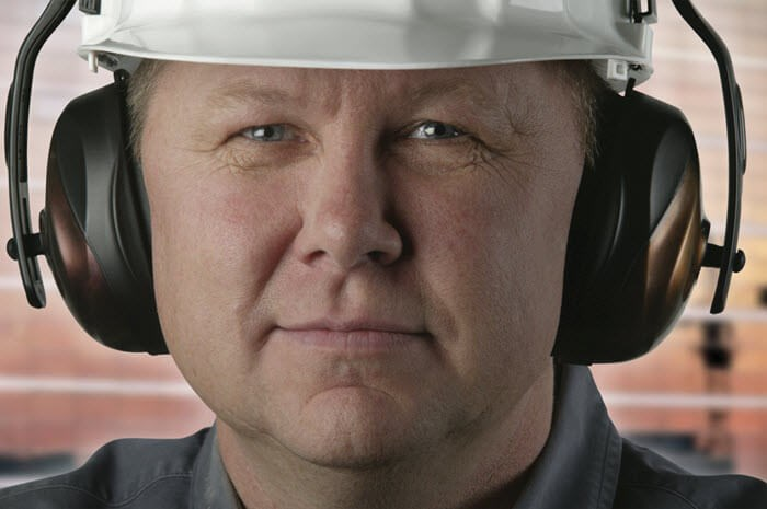 Hearing Protection PPE: Beyond the Basics