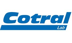 Cotral Lab, Inc
