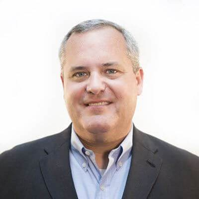 Profile Picture of Zac Brough