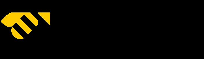 Nektar Data Systems