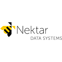 Photo for Nektar Data Systems