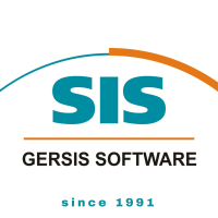 Gersis Software