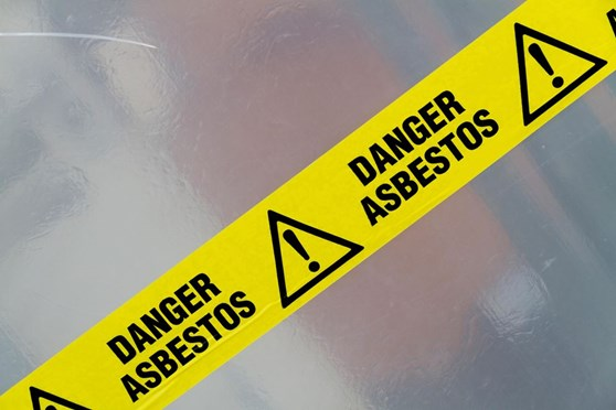 Asbestos 101 - Everything You Need to Know About The Deadly Mineral