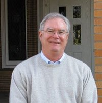 Pete Wiggins