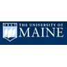 University of Maine Training and Safety