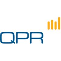 Photo for QPR Suite