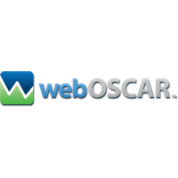 Photo for webOSCAR