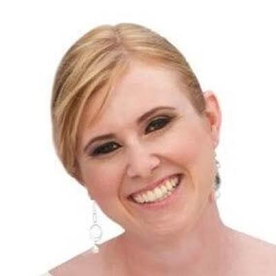 Profile Picture of Corie Doyle